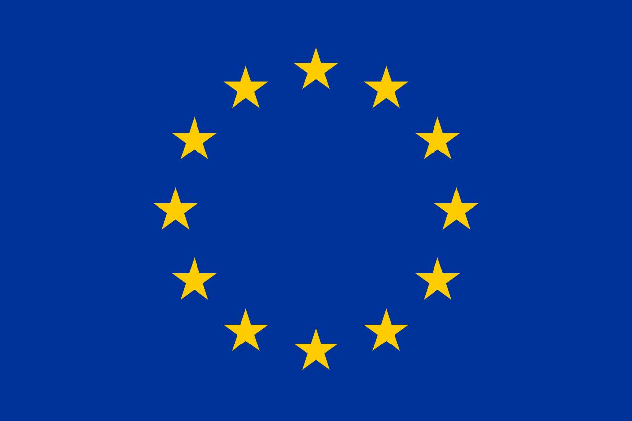 Europe common